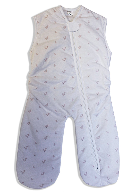Pijama para bebé – Dreamgenii