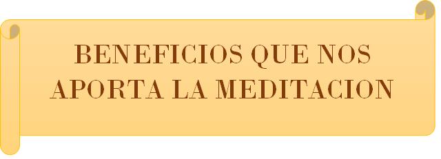 beneficios-meditacion-i