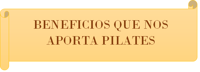 beneficios-pilates-i