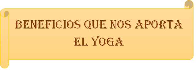 beneficios-yoga-i