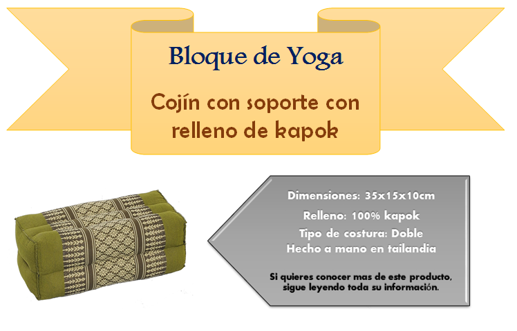 bloque-de-yoga-ii