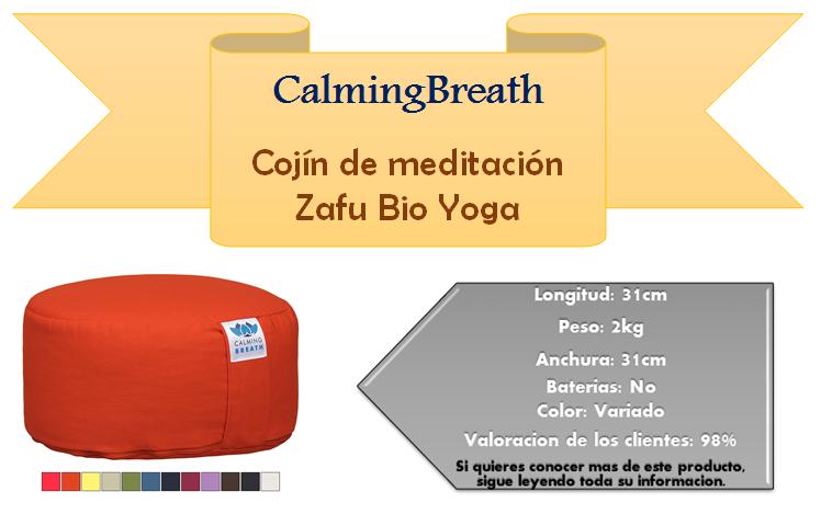 calmingbreath-i