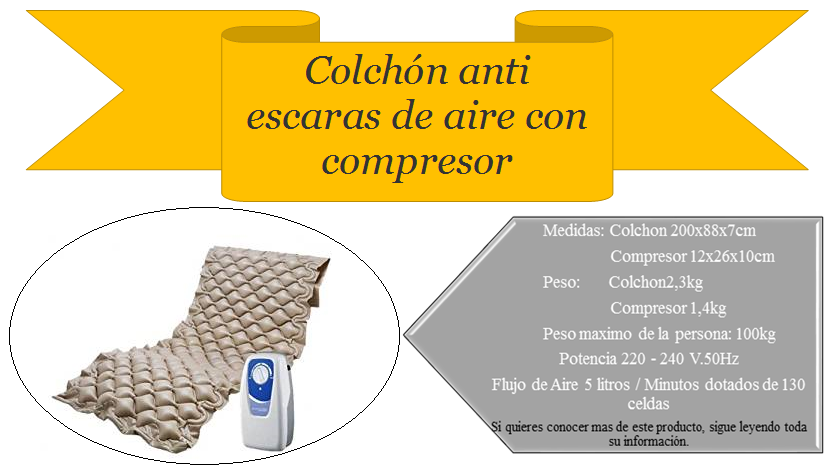 colchon-anti-escaras-i