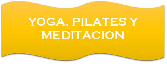 yoga-pilates-y-meditacion-i