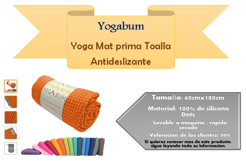 yogabum-i