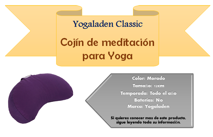 yogaladen-i