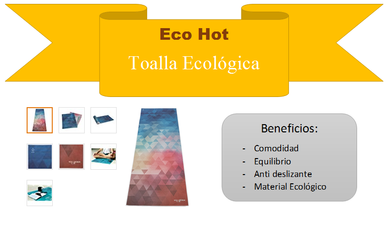 eco-fxi