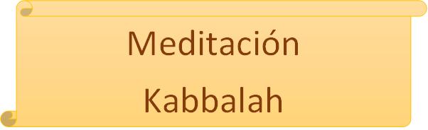kaba-i