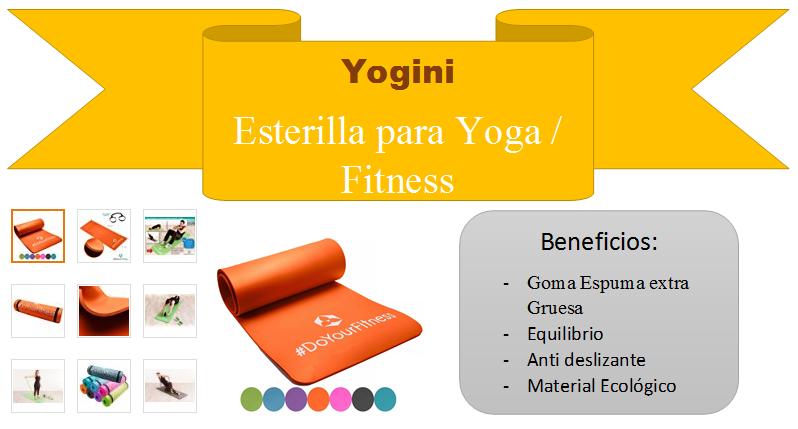 yogini-fxi