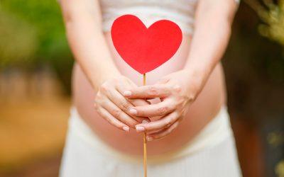 El embarazo y la diabetes